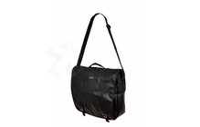 Salewa Stanley Messenger black